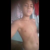 thiaguinho0711 -