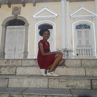 adryellecarvalho5251 - Adryelle Carvalho