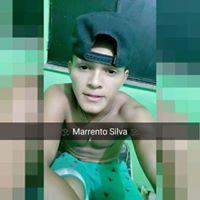 mnohivan - Ivan Silva
