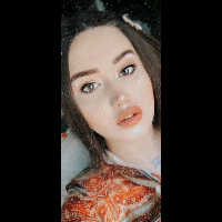 aylinahmadova2019 - AylinAhmadova