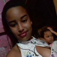 natalycristina7755 - Nataly Cristina