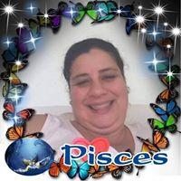 rosamaeso - Rosa Maeso