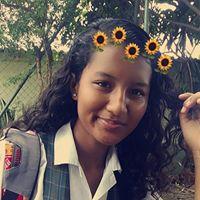 lauraavasquez - LauRaa VasQuez