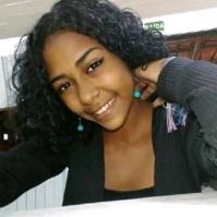 ayraferreira - Ayra Ferreira